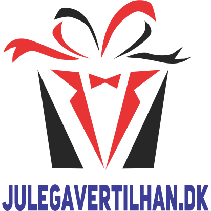julegavertilham.dk
